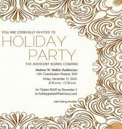 Invitation Letter For Carol Invitation Template And Wording Ideas Celebrations