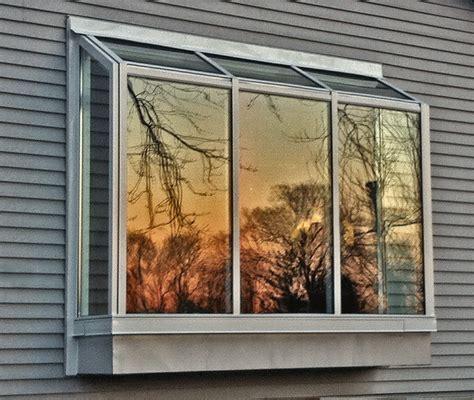 garden windows garden windows greenhouse windows solar innovationssolar innovations
