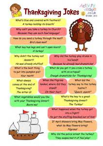 thanksgiving jokes pictures photos and images for and