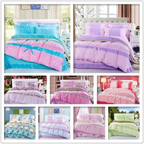 pastel comforter sets pastel comforter sets 28 images com martha stewart