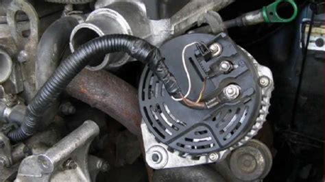 difflock view topic magneto marelli alternators in