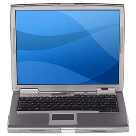 Laptop Dell Latitude D510 news bits toshiba r15 review dell latitude d510 new bluetooth mouse 64 bit windows