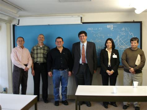 phd co advisor phd defense of mario alberto villalobos arias