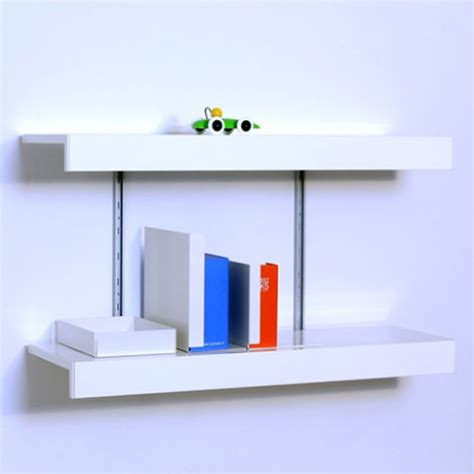 modular bookshelf system 28 images colorful bookshelf
