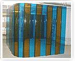 strip curtains canada ontario pvc strip curtain ontario suppliers manufacturers