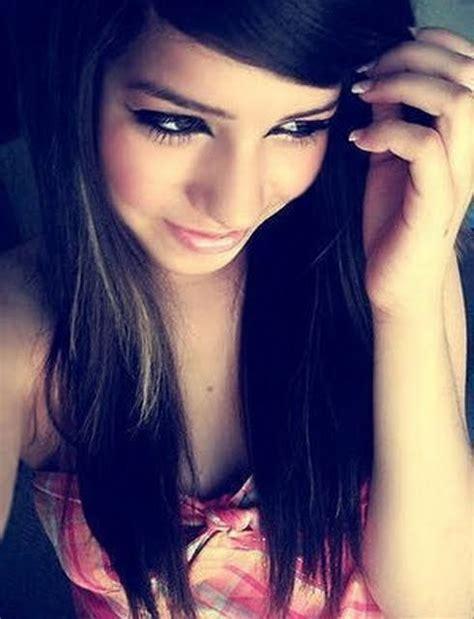 Imagenes De Mujeres Emos Hermosas Imagui | fotos de chicas emos lindas imagui