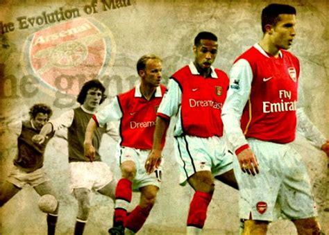 arsenal legend arsenal legends