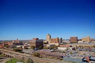Abilene To Abilene Ranked One Of The Best Places To Retire In America