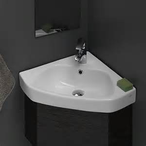 ceramic sinks bathroom cerastyle 001900 u bathroom sink arda nameek s