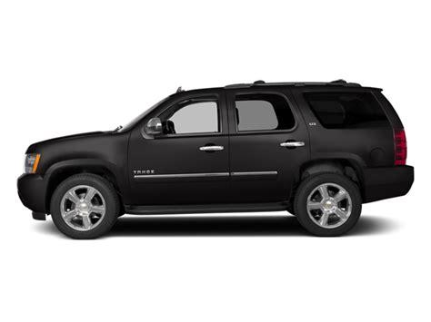 chevrolet tahoe 2014 price 2014 chevy tahoe color chart autos weblog