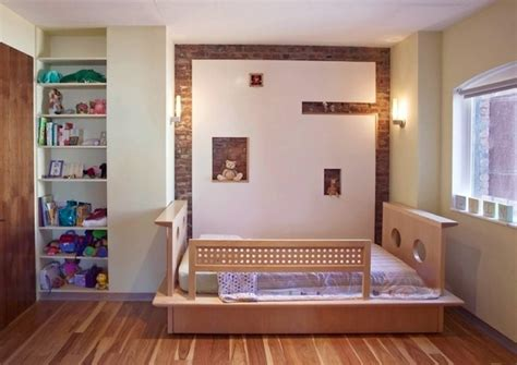 cool kids bedroom comfortable cool kids beds for kids bedroom interior