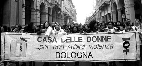 casa delle donne bologna chi siamo casa delle donne per non subire violenza onlus