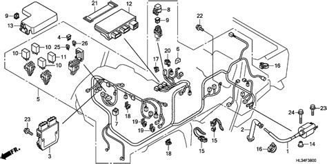 ignition switch wiring diagram color ignition switch