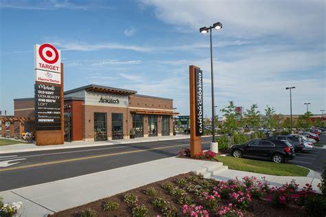 Nordstrom Rack Baltimore nordstrom rack will open store in canton crossing