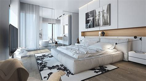 hotel room design ideas that blend aesthetics with hotel room design ideas that blend aesthetics with