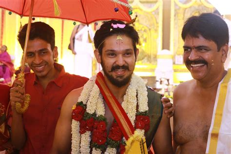 actor nakul latest photos picture 1000237 tamil actor nakul marriage photos new