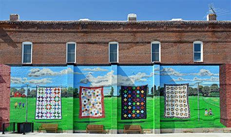 Missouri Quilt Company Retreat Center by I M At Missouri Quilt Company Headquarters Crafty Gemini