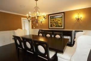 Formal Dining Room Design by Modern Formal Dining Rooms Images Amp Pictures Becuo