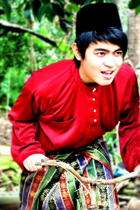 lelaki cute melayu gambar malaysia full screen sexy