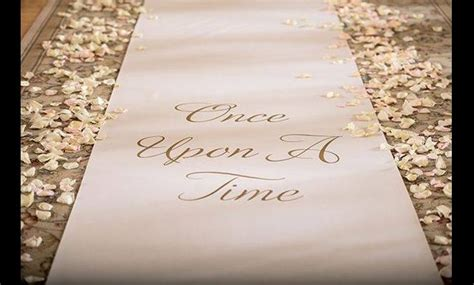 Wedding Aisle Runner Shark Tank by Original Runner Where To Buy Wedding Aisle Runners On