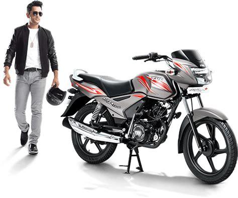 honda city s plus tvs city plus india s no 1 110cc bike gallery