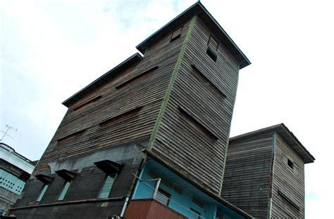 membuat rumah walet agrobisnis bulletin membuat walet merasa nyaman di rumah kayu