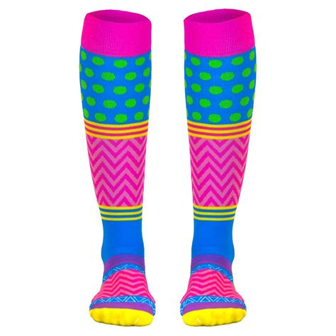 colorful compression socks 110 colorful compression socks which make compression