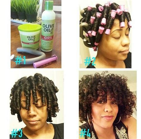 1000 ideas about perm rods on pinterest transitioning 4268 best images about hair wonderland on pinterest lace