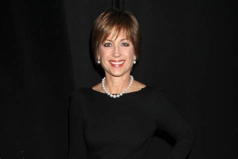 dorothy hamill haircut 2015 dorothy hamill 2015 80s hairstyles hairstyles and latest