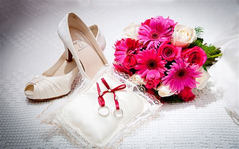 wallpaper flower gift beautiful flowers gift to lover hd pink wallpapers