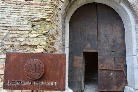 dell adriatico ancona ancona capitale dell adriatico al via i primi progetti