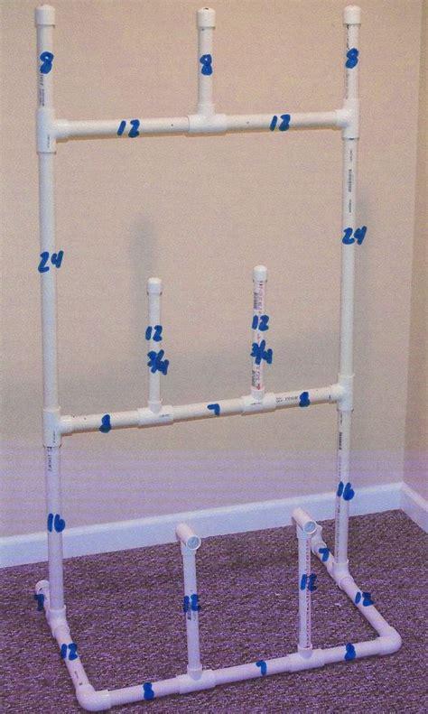 fan for hockey drying rack diy hockey drying rack plans plans free
