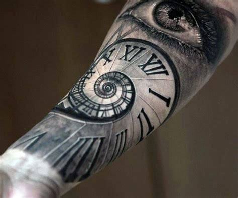 best time to get a tattoo top 100 best forearm tattoos for unique designs