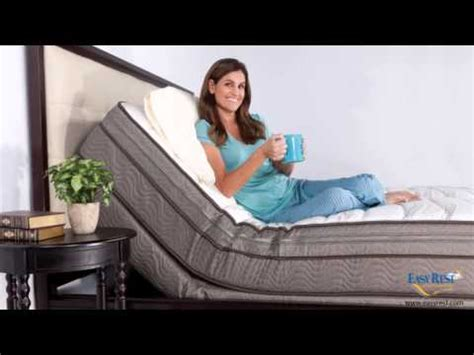 adjustable beds       adjustable bed youtube