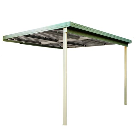 bunnings awning door awnings bunnings exhaust fans for bathrooms