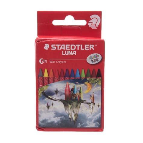 Crayon Faber Castell 48 Warna Hexagonal Pastels 12 Set jual crayon staedtler kualitas terbagus blibli