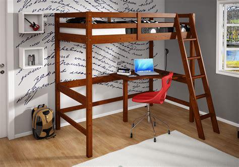 ebay loft bed twin study loft bed ebay