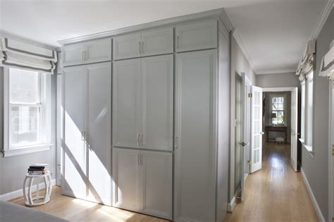 gray wardrobe gray wardrobe cabinets transitional bedroom roxanne