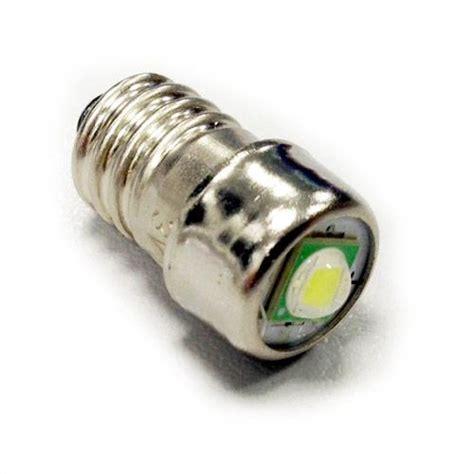 Glühbirne Sockel by Retro Led Taschenle Inkl 2 Baby Batterien Akkuline De
