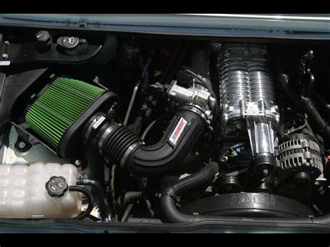 2005 hummer h2 engine specs h2 hummer engine h2 free engine image for user manual