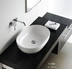 wash basin designs joy studio design gallery best design