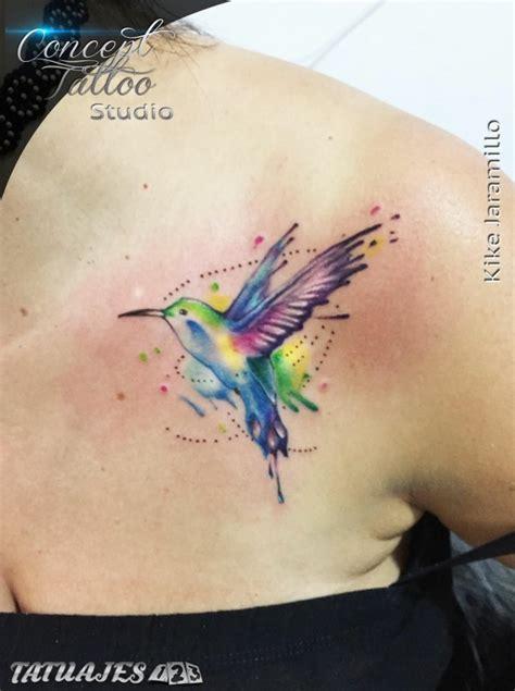 imagenes tatuajes colibri colibri dibujos tatuaje pictures to pin on pinterest