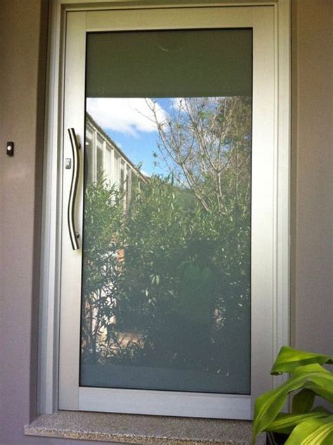 Aluminium Exterior Doors Pinterest