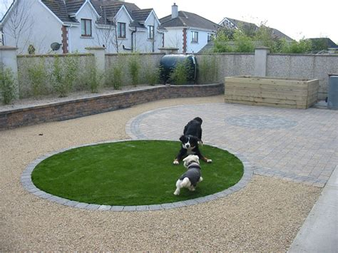 Dog Friendly Backyard Landscaping Large And Beautiful Backyard Landscaping Ideas For Dogs