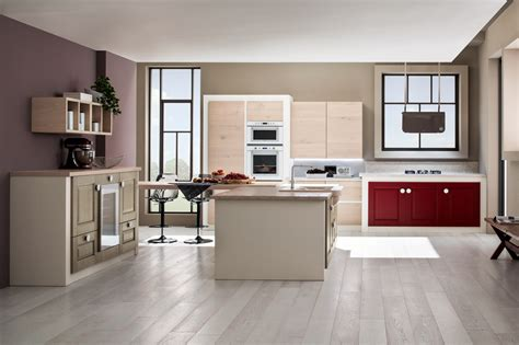 lavelli cucina dwg plafoniera led design