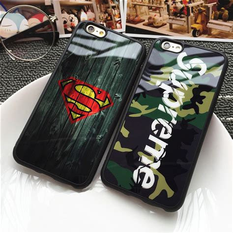 superman rubber st popular iphone superman buy cheap iphone