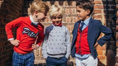 kleding communie mama communiekleding voor jongens l eerste communie boyslabel