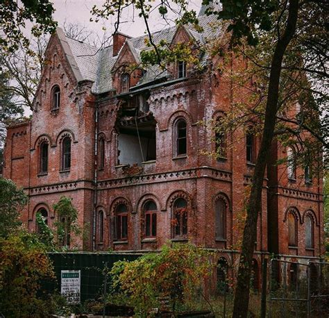 wyndclyffe mansion 78 best images about abandoned places on pinterest