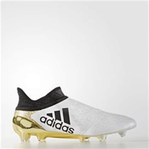 Kaos New Adidas Limited Edition unleash speed with x 16 adidas football boots