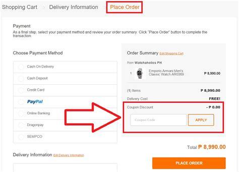 discount vouchers philippines takatack coupon codes ivouchercodes ph